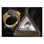 harry-potter-ring-the-horcrux-1