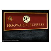 harry-potter-skylt-hogwarts-express-1