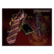 harry-potter-slips-siden-gryffindor-1