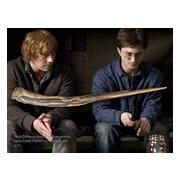harry-potter-trollstav-deathly-hallows-1