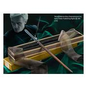 harry-potter-trollstav-draco-malfoy-1