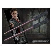 harry-potter-trollstav-harry-penna-1