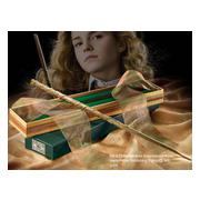 harry-potter-trollstav-hermione-1