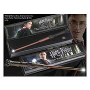 harry-potter-trollstav-illuminating-1