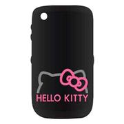 hello-kitty-blackberry-8520-skal-1