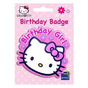 hello-kitty-pinn-birthday-1