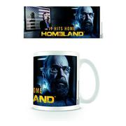 homeland-mugg-it-hits-home-1