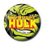 incredible-hulk-pinn-zoom-1