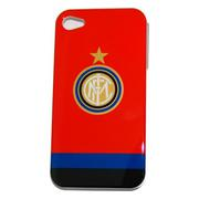 inter-iphone-44s-skal-rod-1