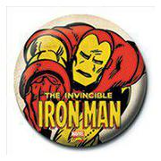 iron-man-pinn-invincible-1
