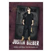 justin-bieber-nyckelring-speakers-1