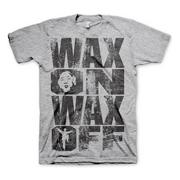 karate-kid-t-shirt-wax-on-wax-off-1