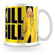 kill-bill-mugg-stories-1