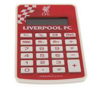 liverpool--pocket-calculator-lb-1