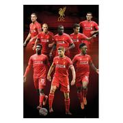 liverpool-affisch-players-70-1
