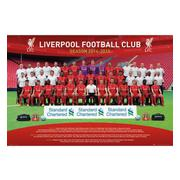 liverpool-affisch-squad-2014-15-1