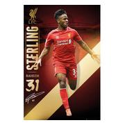 liverpool-affisch-sterling-83-1