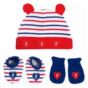 liverpool-babyset-little-liver-1