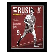 liverpool-bild-rush-retro-1