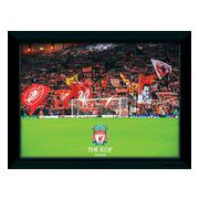 liverpool-bild-the-kop-40-x-30-1