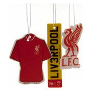 liverpool-bildoft-3-pack-1