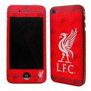 liverpool-dekal-iphone-44s-liverbird-1