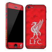 liverpool-dekal-iphone-55s-lb-1