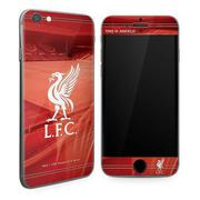 Liverpool Dekal Iphone 6