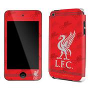 liverpool-dekal-ipod-touch-4g-1