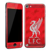 liverpool-dekal-ipod-touch-5g-1