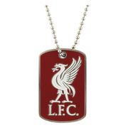 liverpool-dog-tag-1