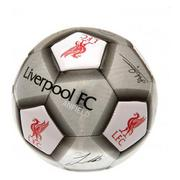liverpool-fotboll-signature-metallic-1