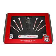 liverpool-golfpaket-executive-1