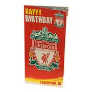 liverpool-gratulationskort-1