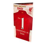 liverpool-gratulationskort-dad-1