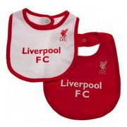 liverpool-haklappar-player-2-pack-1