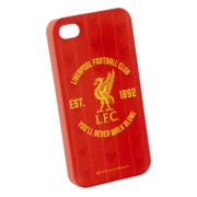 liverpool-iphone-44s-skal-crest-1