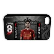 liverpool-iphone-44s-skal-gerrard-1