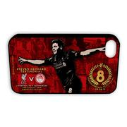 liverpool-iphone-44s-skal-hart-gerrard-1