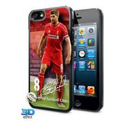 liverpool-iphone-5-skal-3d-gerrard-8-1