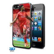 liverpool-iphone-5-skal-3d-sterling-31-1