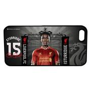 liverpool-iphone-55s-skal-hart-sturridge-1
