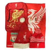liverpool-large-pack-1