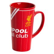liverpool-lattemugg-retro-1