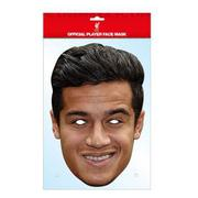 liverpool-mask-coutinho-1