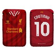 liverpool-mobilfodral-coutinho-1