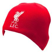 liverpool-mossa-rod-liverbird-1