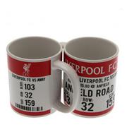 liverpool-mugg-match-day-1