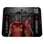 liverpool-musmatta-sturridge-night-1
