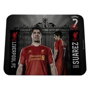 liverpool-musmatta-suarez-night-1